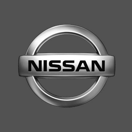 Titan DMS Customer Case Study - Elizabeth Savic, Financial Controller, Burwood Nissan, VIC, Australia