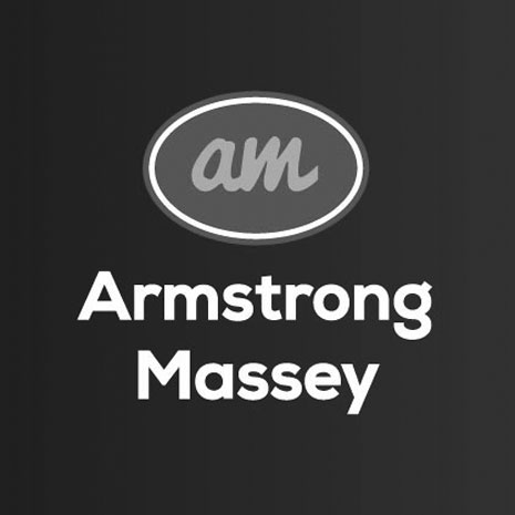 Armstrong Massey Logo