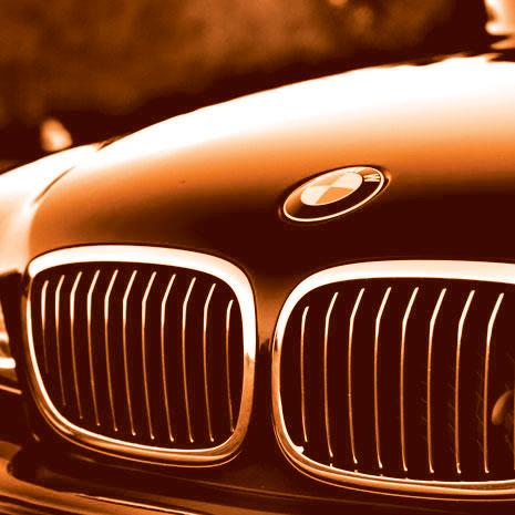 Titan DMS News - Apr 2017 - BMW Endorsement (Pic)