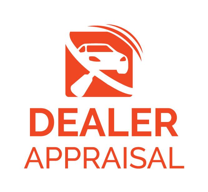 Titan DMS Innovations - Dealer Appraisal (Logo)