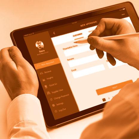 Titan DMS Innovations - Dealer Appraisal (Pic1)