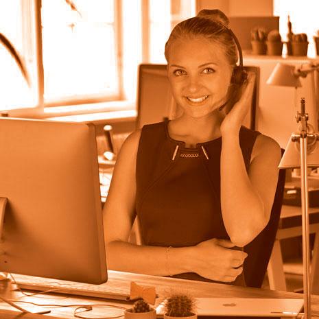 Titan DMS Jobs - Help Desk Consultant