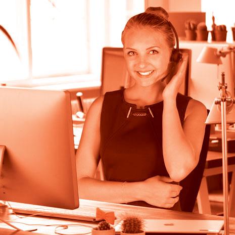 Titan DMS Jobs - Help Desk Consultant UK