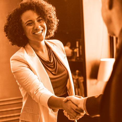 Titan Careers - Business Development Consultant